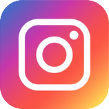 Follow MyEP on instagram