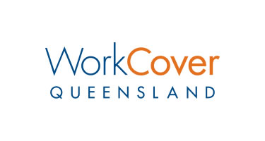 WorkCover Queensland